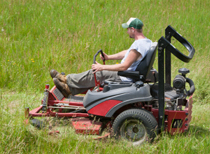 Commercial Insurance from Farm Family Insurance