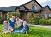 Personal Insurance from Farm Family Insurance